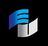 logo_EUBA_SK_cmyk